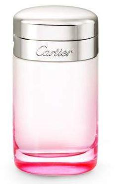 9a4cad6d120 Cartier Baiser Vole Lys Rose Eau de Toilette