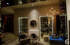 DOM EDIZIONI - Luxury Store #domedizioni #luxuryliving #luxuryfurniture #luxurystore
