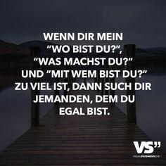 au revoir à jamais - So Funny Epic Fails Pictures German Quotes, More Than Words, True Words, True Stories, Favorite Quotes, Quotations, Life Quotes, Wisdom, Positivity