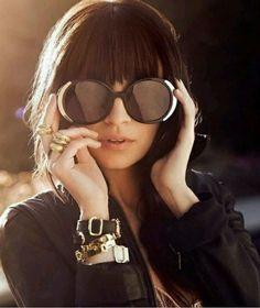 2bd2af6112 New 2015 Ray Ban Wayfarer Deep Brown Golden Sunglasses