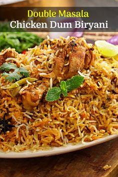 Pakora Recipes, Chaat Recipe, Veg Recipes, Spicy Recipes, Curry Recipes, Indian Food Recipes, Cooking Recipes, Pakistani Food Recipes, Biryani Recipe Video