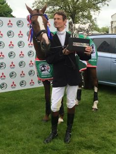 Will Fox-Pitt and Ch