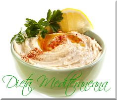 Dip your favorite fresh veggies in this tasty Dash™ sauce. Paprika and lemon pepper seasoning are the perfect blend of spices to complement to this creamy and bold dip. White Bean Dip, White Beans, Avocado Wrap, Garlic Hummus, Cream Cheese Dips, Ras El Hanout, Homemade Hummus, Nutrition, Tahini