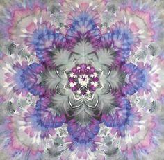#tiedye #tiedyesheets #tiedyemandala #hippie #hipster #boho #rainbow #colorful #cosmic #vintageinspired #festival #fashion #flowerpower #neveroutofstyle #mandala #star #kielidoscope #art #handdyed #handmade #eyegasm #oneofakind #store #shopping #shopsmall #smallbusiness #youwantthis #forsale #etsy