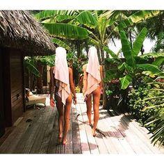 Candice Swanepoel @angelcandices Instagram photos | Websta (Webstagram)
