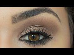 YouTube Make Up, Blog, Youtube, Amanda, Basic Eye Makeup, Maroon Makeup, Full Makeup, Pink Makeup, Pictures Of Makeup