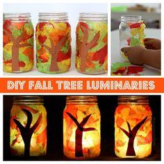 fall-tree-mason-jar-luminaries-preschool-sq