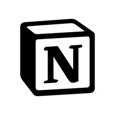 Notion Web + Mac App - Docs, wikis, tasks – a minimal & unified workspace for teams Ipod Touch, Ipad Pro, Apple App, Latest Ipad, Iphone, App Of The Day, Class Notes, Plan My Wedding, Note Taking