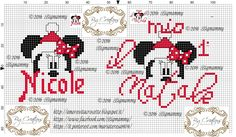 primo+natale+minnie2.jpg 1,600×935 pixels