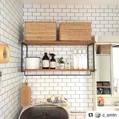Have a nice DIY. Bathroom Toilets, Bakery Interior, Interior, House, Kitchen, Home Decor, Room, Room Interior, Kitchen Cabinets