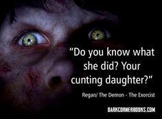 Regan- Demon.jpg