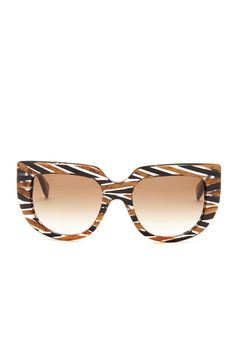 8c87696af9dc2 82 Best Designer Sunglasses on Sale images