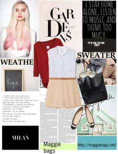 """""""Some Things Are Just Better !!"""" by i-do-have-a-ch0ice-fash10n ❤ liked on Polyvore"""