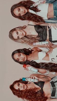 Little Mix Outfits, Little Mix Jesy, Little Mix Perrie Edwards, Little Mix Girls, Jesy Nelson, Taylor Swift Hair, Taylor Swift Facts, Little Mix Photoshoot, Litte Mix