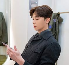 Park Seo Joon Instagram, Park Seo Jun, Kdrama Actors, Whats Wrong, Korean Actors, Crushes, Boys, Daddy, Image