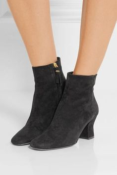 910ced5a67a6 21 Best wedge ankle boots images