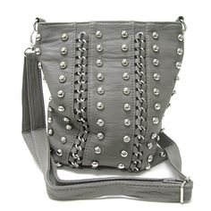 Perfect travel purse