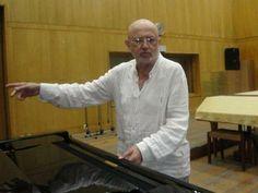 Милчо Левиев разказва на пловдивчани истории за живота и музиката