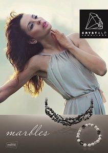 Stones Range Precious Metals, Swarovski, Stones, Fashion Jewelry, Range, Jewellery, Rocks, Cookers, Jewels