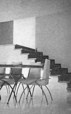 Desayunador, Casa en Pedregal, calle Farallón 135, Jardines del Pedregal, Ciudad…