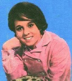 "Marcie Blane  ""Bobby's Girl"""