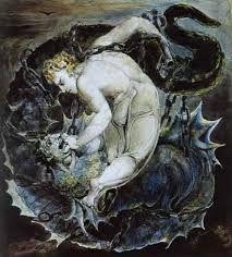 DRAGON, Satanic Hierarchy -  Ride the Dragon