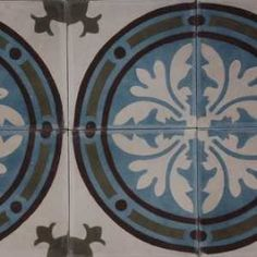 Tiles for the kitchen - Provence Moroccan Style, Provence, Bathroom Inspiration, Marrakech, Country Living, Scandinavian, Tiles, Interior Design, Retro