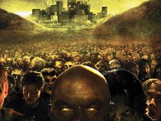 Zombie Army HD pictures Zombie Wallpapers