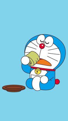 First Pokemon Doraemon Sanrio Chibi Otaku Nerd