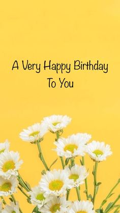 Are you looking for ideas for happy birthday friendship?Browse around this website for perfect happy birthday ideas.May the this special day bring you happiness. Happy Birthday Best Friend, Happy Birthday Wishes Images, Happy Birthday Video, Birthday Wishes Messages, Birthday Blessings, Happy Birthday Greetings, Fabulous Birthday, Happy Birthday Quotes, Birthday Wishes Flowers