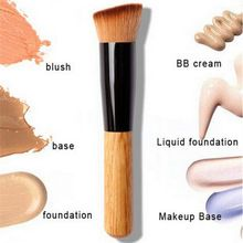 82 Best Aliexpress Beauty Images It Cosmetics Brushes No