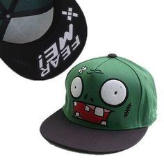 Cartoon snapbacks hats,kids caps,cute hats in www.good-hats.net  #cartoon…