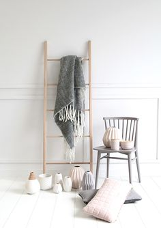 T.D.C: MuBu Home  - Scandinavian interior for more check http://www.wonenonline.nl/woonwinkelen/scandinavisch-design/