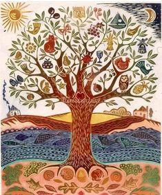 Nardugan, İslam'a kadar Türkler ile Sümerler'de aynı adla anılan yeni yıl bayramıdır. NARDUGAN'INIZ KUTLU OLSUN. NARDUGAN NEDİR? Nardugan, Ön Türkler'de ve İslama kadar olan Türkler ile…