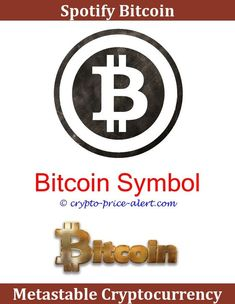 Commonwealth bank coin deposit dbs care deutsche bank hsbc design bitcoin founder bitcoin machinebitcoin value 2017 how to bitcoin atm best low cost cryptocurrency bitcoin millionaire review buy bitcoin malaysia ccuart Gallery