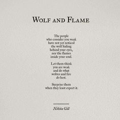 EXCLUSIVE Wolf Quotes That Will Leave You Speechless is part of Wolf quotes - BEST selection of POWERFUL wolf quotes will give you new thoughts about freedom, success, relationships and being yourself Wolf Quotes, Me Quotes, Motivational Quotes, Inspirational Quotes, Wolf Poem, Weak Men Quotes, Loner Quotes, Wild Women Quotes, Fierce Quotes