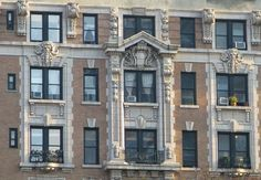 Windows of New York, by relivingforever.