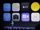 Apple's new iOS is built to control the connected home. How does it stack up against other would-be smart home platforms?