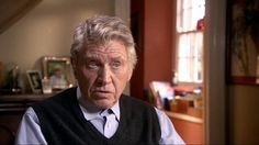 Don McCullin on Social Documentary Photography by National Media Museum.