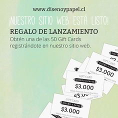 www.disenoypapel.cl