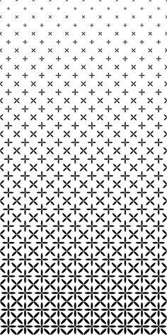 Buy 24 Ellipse Patterns by DavidZydd on GraphicRiver. Geometric Patterns, Monochrome Pattern, Line Patterns, Geometric Designs, Textures Patterns, Graphic Design Pattern, Graphic Patterns, Pattern Art, Vector Pattern