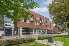 kantoor gevonden in Schijndel via funda https://www.fundainbusiness.nl/kantoor/schijndel/object-49382005-vicaris-van-alphenstraat-10-a/