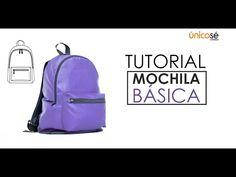 Make Your Own Backpack, Mochila Jeans, Pop Sicle, Back Bag, Handbag Patterns, School Bags, Fashion Backpack, Diy And Crafts, Backpacks