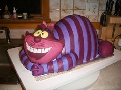 Cake ideas. All I can saw is WOW!