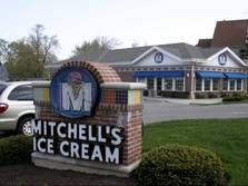 mitchell's ice cream ohio - Google Search