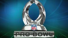 2017+Pro+Bowl+Skills+Showdown+in+Orlando