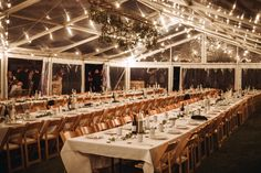 South Coast Party Hire has the largest range of marquees, furniture, styling and catering equipment in the Shoalhaven, Wollongong & Southern Highlands area. Small Table And Chairs, Modern Dining Chairs, Dining Table Chairs, Trestle Tables, Clear Marquee, Marquee Lights, Festoon Lights, Marquee Decoration, Decorations