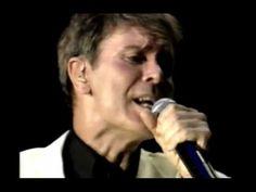 Cliff Richard & Elaine Paige |- Let it Be Me - YouTube