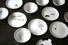 porceleinstift