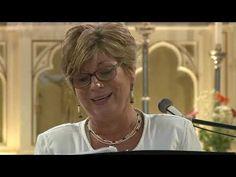 Templom napja-szentmisével és koncerttel ünnepeltek Faddon  20190617 Padua